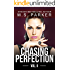 Chasing Perfection Vol. 2