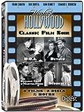 Vintage Hollywood: Classic Film