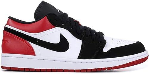 Zapatillas air jordan zapato nike, zapatos
