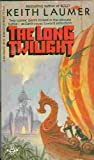 The Long Twilight, Keith Laumer, 0425056295