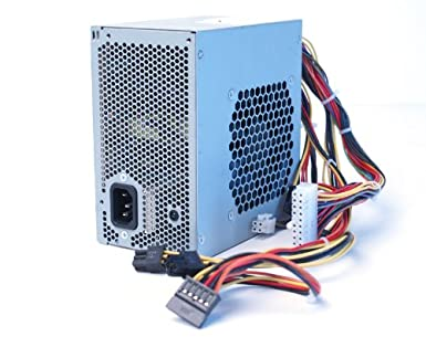 Dell 460W Power Supply Unit PSU XPS 7100, 8300 Systems, D460AD-00