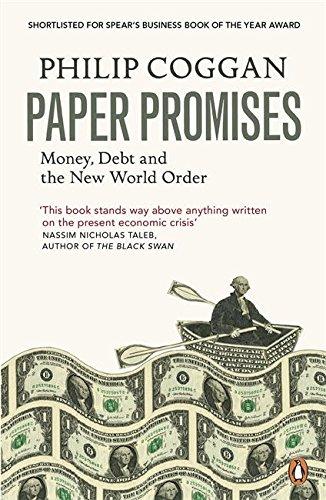 Download Paper Promises PDF