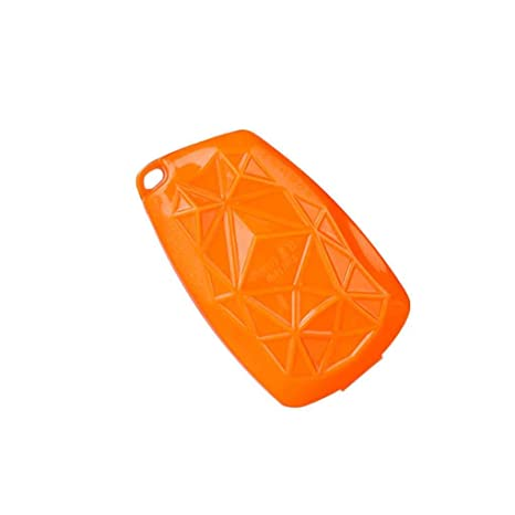 Xuanhemen - Limpiaparabrisas de plástico ABS Antideslizante, Herramienta de reparación de limpiaparabrisas de Coche,