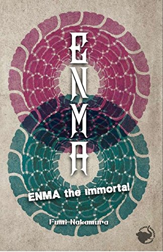 ENMA the Immortal