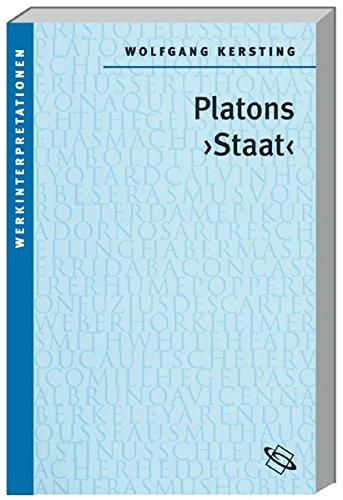 platons-staat
