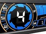 NZXT Sentry Mesh Fan Controller Cooling SEN-MESH