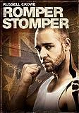 Romper Stomper poster thumbnail