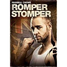 Romper Stomper (2011)