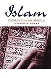 Islam, Irene Getz, 0806627026