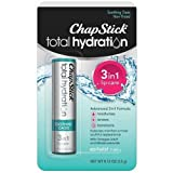 Chapstick Total Hydration Soothing Oasis Lip Care, 0.12 Ounce -- 72 per case.