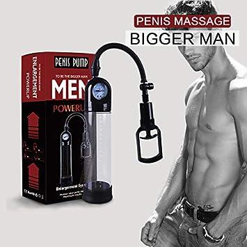 Денис мощный пенис