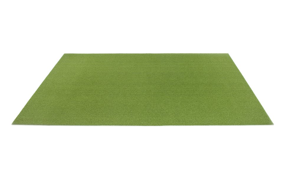 All Turf Mats Premium Residential Golf Mat - 6 feet x 10 feet
