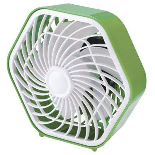 midea-international-trading-co-fb12-11nd-4-green-usb-fan