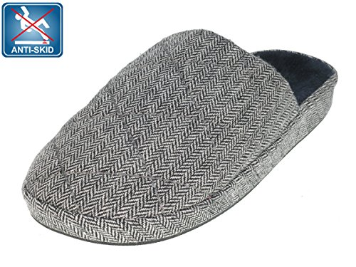 Beppi , Chaussons pour homme