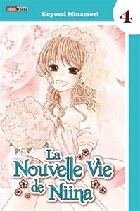 """Afficher """"La nouvelle vie de Niina n° 4"""""""