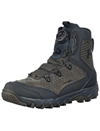 Under Armour Men's Raider Ankle Boot