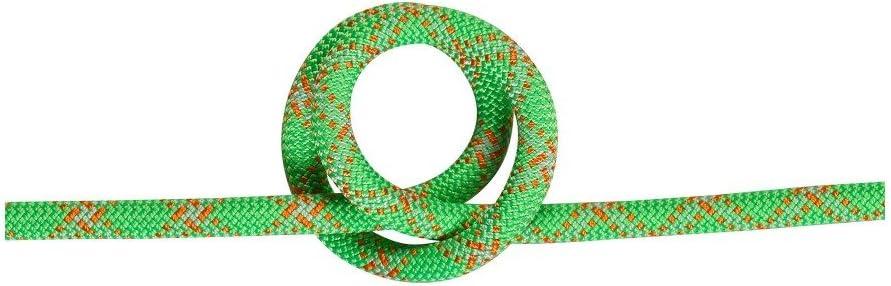 Cuerda Diamond TRX 10.2 mm – 70 M verde Talla:70 m: Amazon.es ...