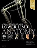 McMinn's Color Atlas of Lower Limb Anatomy, 5e