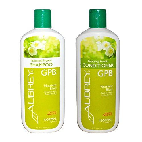 aubrey organics gpb - 4