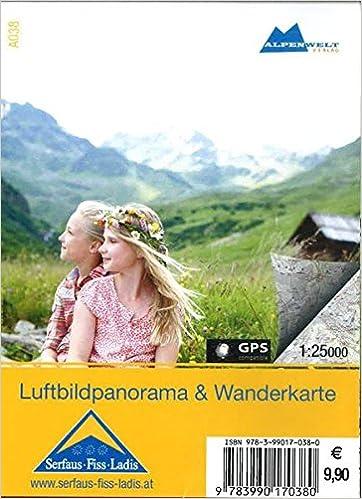 Pitztal wanderkarte online dating