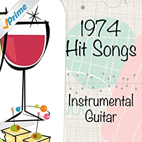 instrumental guitar 1974 hit songs the o 39 neill brothers group mp3 downloads. Black Bedroom Furniture Sets. Home Design Ideas