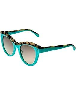 4017f87e01e Stella McCartney Women s SC0063S 003 Sunglasses