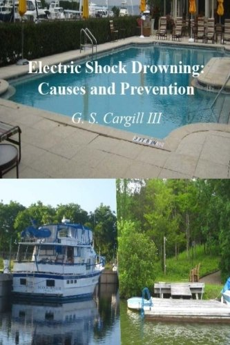 electric-shock-drowning-causes-and-preventiion