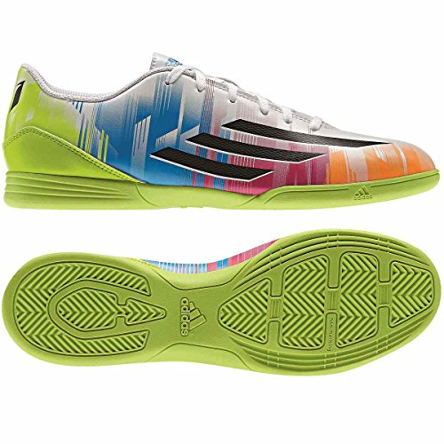 Zapatillas ADIDAS F5 IN Messi
