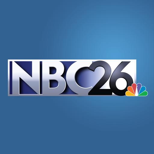 WGBA NBC26 Green Bay