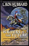L. Ron Hubbard Presents Writers of the Future, L. Ron Hubbard, 0884043142