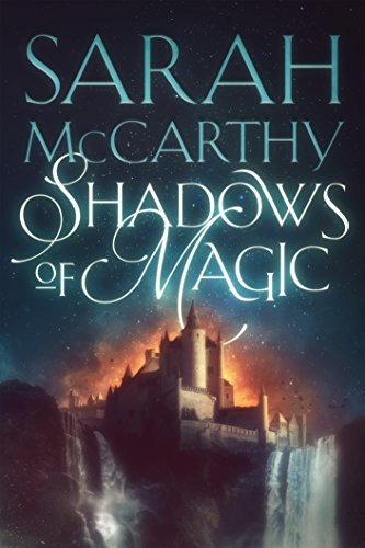 Shadows of Magic