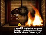 Little Inferno [Online Game Code]