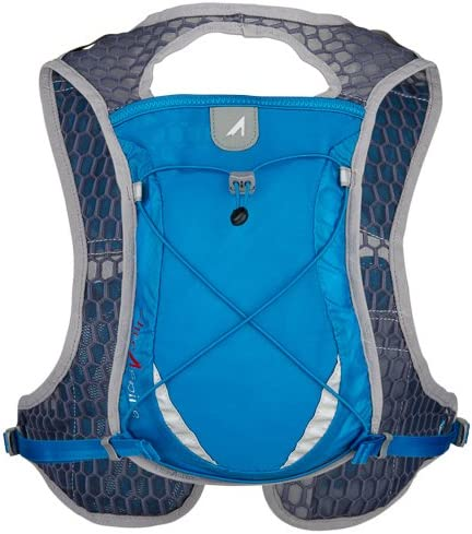 Ultraspire Spry 2.5 Hydration Pack Minimalist Vest Up to 1L Fluid Capacity
