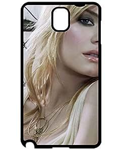 mashimaro Samsung Galaxy Note 3 case's Shop Christmas Gifts Pop Culture Cute Phone cases Elisha Cuthbert Samsung Galaxy Note 3 1314954ZI814148192NOTE3