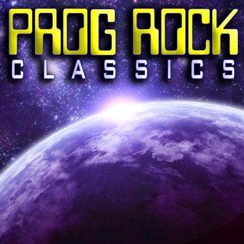 Prog Rock Classics
