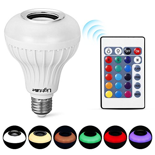 Intelligent Household Led Lighting System in Florida - 5