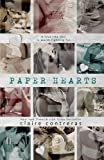 Paper Hearts (Hearts Series)