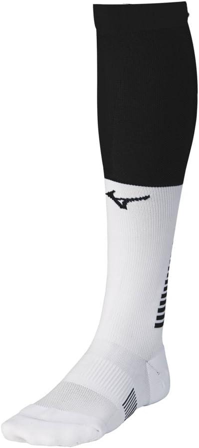 Mizuno Performance OTC Sock White Medium