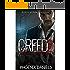 Creed 2: Black Widow