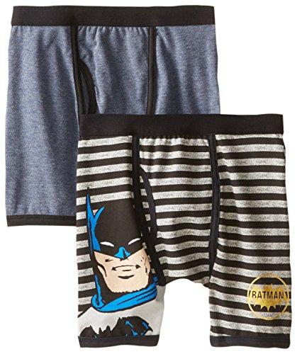 Intimo Little Comics Vintage Batman product image