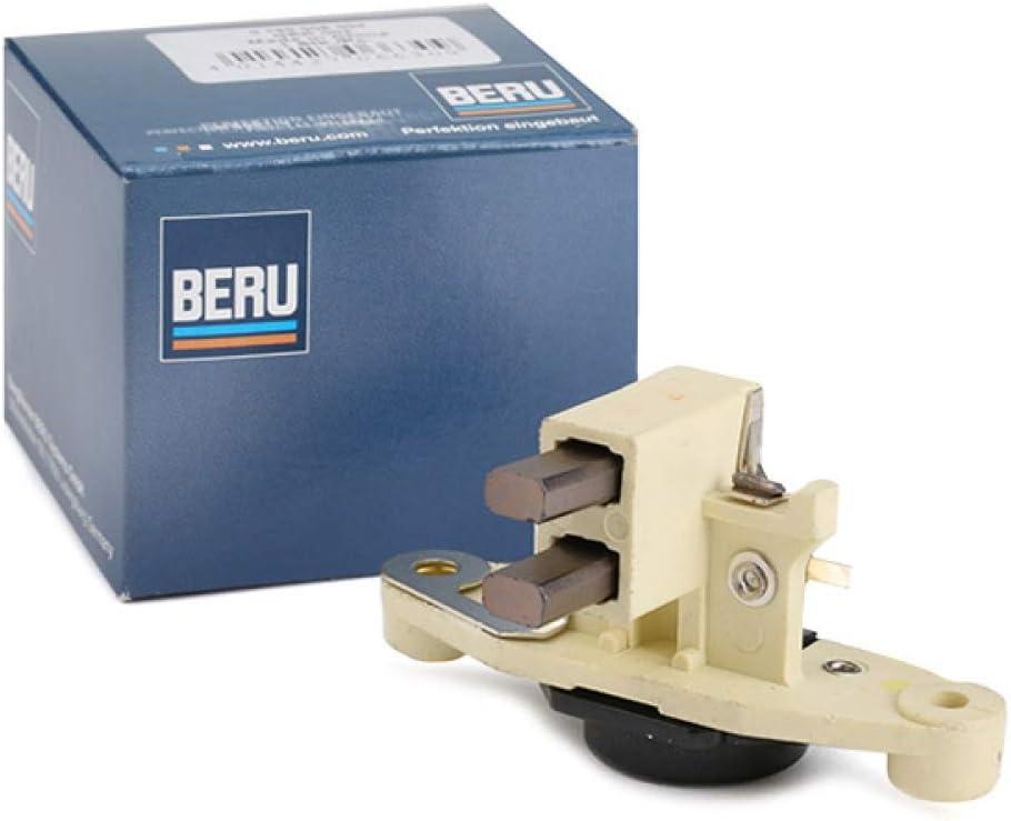 Beru AG 0190005004 Regulador del alternador