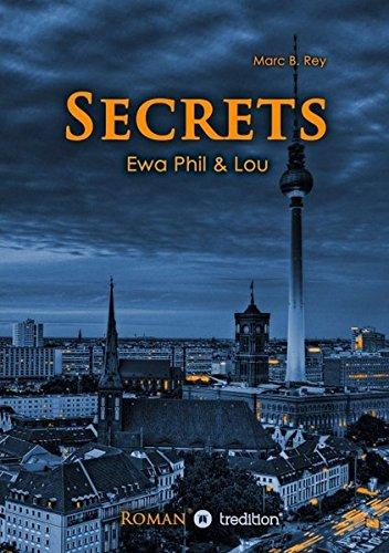 Read Online Secrets (German Edition) pdf epub