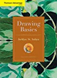 Bundle: Cengage Advantage Books: Drawing Basics, 2nd + Color Wheel Card : Cengage Advantage Books: Drawing Basics, 2nd + Color Wheel Card, Aubyn and St. Aubyn, Jacklyn B., 0495204463