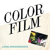 Living Arrangements (Includes Download)