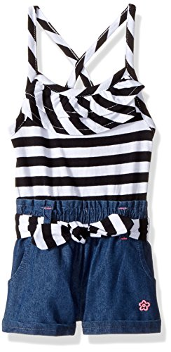 limited-too-girls-fashion-short-romper-ky32-black-and-white-24m