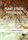 Plant Stress Physiology, , 1845939956