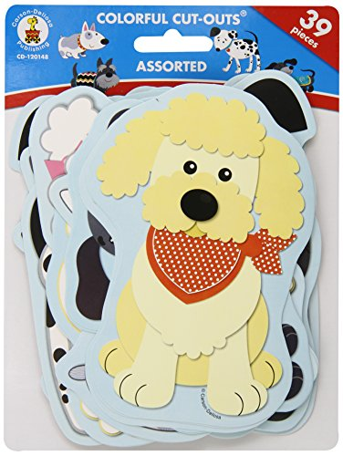 hot-diggity-dogs-cut-outs