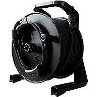 BehringerNCAT5E-50M Tour-Grade CAT5E Cable (164)