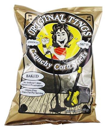 tings corn sticks - 4