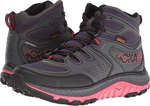 Ride Tech Boots - 6